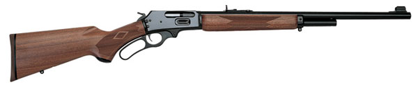 Marlin Lever Actions Rifle